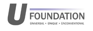 U Foundation
